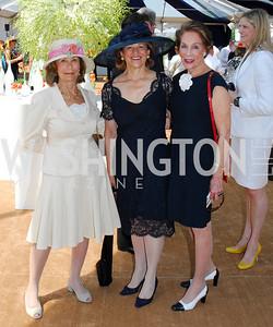 Kyle Samperton,May 6,2010,Susan Rappaport,Maxine Issacs,Melinda Blinken,Caroline Cunningham,Trust For The National Mall Luncheon