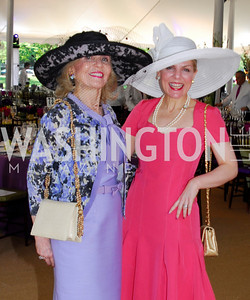 Kyle Samperton,May 6,2010,Evelyn Brandt,Lisa Beek.Trust For The National Mall Luncheon