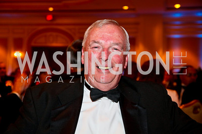 Photo by Tony Powell. Night of Heroes Gala. Ritz Carlton. June 3, 2010. Chris Flynn
