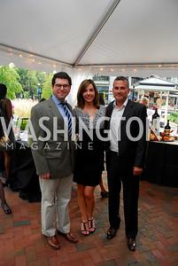 Kyle Samperton,September 23,2010,Passport to Style,Mark Drapeau,Tara deNicols,Scott Shepard
