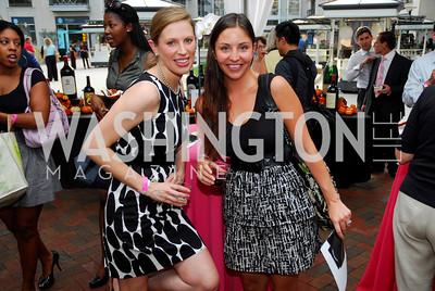 Kyle Samperton,September 23,2010,Passport to Style,Kristen Smith,Katie Kourakis