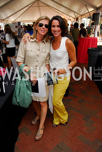 Kyle Samperton,September 23,2010,Passport to Style,Laura Ginns,Susan Toffler