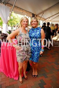Kyle Samperton,September 23,2010,Passport to Style,Wendy Pilch,Amanda Keating