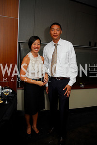 Kyle Samperton, July 27, 2010, Planetary Security, Anya Kyong, Victor Deal