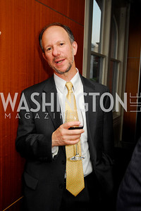 Kyle Samperton, July 27, 2010, Planetary Security, Michael Gollin