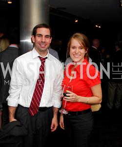 Kyle Samperton, July 27, 2010, Planetary Security, Mark Jansson, Anna Newby