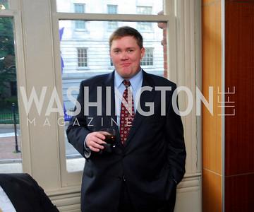 Kyle Samperton,July 27,2010,Planetary Security,Mike Murray