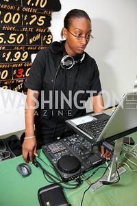 DJ Civil