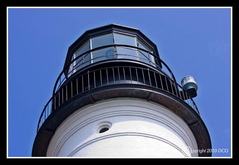 Portland Head Light