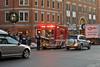 Ambulance-12-31-01