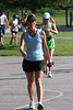 MCRRC First Time Marathon Program 2010 - June 13th Training Run - 12 Miles - Photo by Ken Trombatore