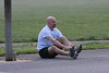 MCRRC First Time Marathon Program 2010 - May 30 Training Run - 9 Miles - Photo by Ken Trombatore