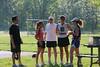 MCRRC First Time Marathon Program 2010 - May 30 Training Run - 9 Miles - Photo by Ken Trombatore