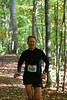 Black Hill 10K 2010 - Photo by Ken Trombatore