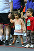 cabin John Kids Runs 2010 - Photo by Ken Trombatore