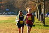 Candy Cane City 5K 2010 - Photo by Ken Trombatore