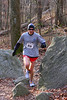 Frozen Slopes Cross Country 2010 - Photo By Ken Trombatore