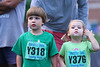Going Green Track Meet 2010 - Photo by Ken Trombatore