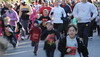 Halloween Young Run 2010 - Photo by Jim Rich