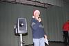 Jingle Bell Jog 8k - Photo by Jim Rich