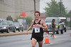 Pikes Peek 10K 2010 - Photo By Lee Firestone