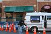 Rockville 10k/5k 2010 - Photo by Lee Firestone