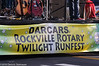 Rockville Rotary Twlight 8K - Photo by Dennis Steinauer
