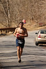 Seneca Creek Trail Marathon and 50K 2010 - Photo By Ken Trombatore