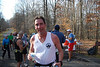 Stone Mill 50 Mile 2010 - Photo by Dan DiFonzo