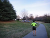 Stone Mill 50 Mile 2010 - Photo by Carly Charles