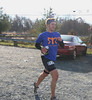 Stone Mill 50 Mile 2010 - Route 28 Aid Station - Photos by Bob Fabia