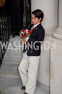 Kyle Samperton,June 3,2010, Reception in honor of T.R.H.the Crown Prince and Princess of Denmark,Meridian Center, Henry Holliday,