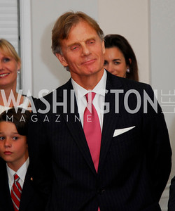 Kyle Samperton,June 3,2010, Reception in honor of T.R.H.the Crown Prince and Princess of Denmark,Meridian Center, Friss Peterson,