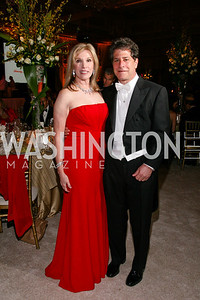 Red Cross Ball. March 20, 2010.