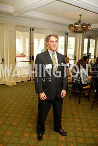 Kyle Samperton, September 22, 2010, Rockefeller Investment, Matthew Gelfand