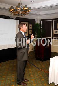 Kyle Samperton, September 22, 2010, Rockefeller Investment, Paul Vieth