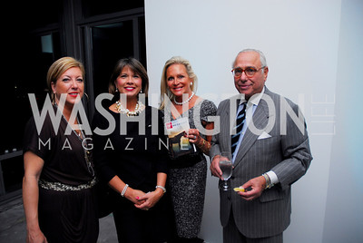 Kyle Samperton,October 11,2010,Secretariat,Lynni Megginson,Patsy Arnett,Deborah Sigmund,Donald Sigmund