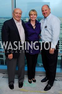 Kyle Samperton,October 11,2010,Secretariat,William Nack,Carolyne Starck,Dan Riordan