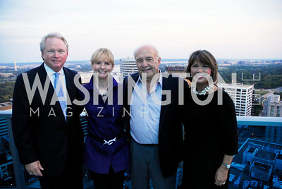 Kyle Samperton,October 11,2010,Secretariat,Bruce Arnett,Carolyne Starck,William Nack,Patsy Arnett