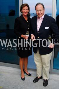 Kyle Samperton,October 11,2010,Secretariat,Shelley Rodgers,Chip Rodgers