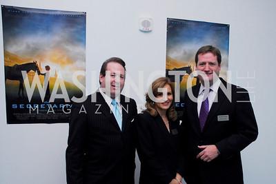 Kyle Samperton,October 11,2010,Secretariat,Phil Levine,Julie Zelaska,Matt Cummings