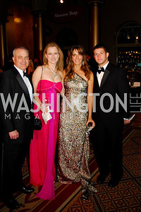 Willy Hoffman,Katherine HoffmanRachel Sullivan, Tommy Sullivan,Sibley Gala ,October 30,2010,Kyle Samperton