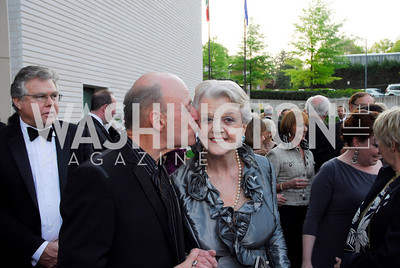 Kyle Samperton,April 12,2010,Victor Shargai,Angela Lansbury,Signature Theatre