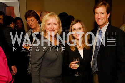 Kyle Samperton,October 26,2010,Signature Chef's Auction,Susan Baker,Shannon Gilbert,Robin Baker