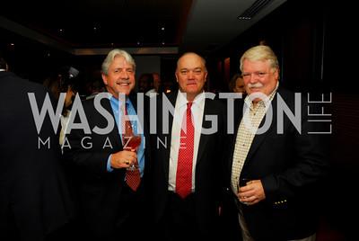 Kyle Samperton,October 26,2010,Signature Chef's Auction,John Harrington,John Gillespie,Jim Ross