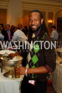 Kyle Samperton, October 26, 2010, Signature Chef's Auction, Frank Jones