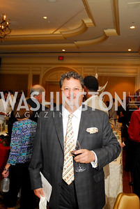 Kyle Samperton, October 26, 2010, Signature Chef's Auction, Paul Kunder