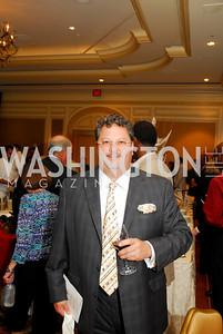 Kyle Samperton, October 26, 2010, Signature Chef's Auction, Paul Kunder