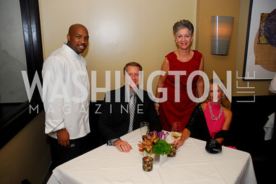 Signature Chef's Auction