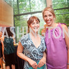 Jennifer Hamilton, June 16 2010, Kara Mulholland, Photo by JB Yong, Smithsonian Young Benefactors Birthday Bash,